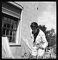 CH-NB - Frankreich, Lavandou- Menschen Lokalisierung unsicher - Annemarie Schwarzenbach - SLA-Schwarzenbach-A-5-08-240.jpg