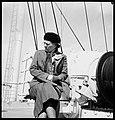 CH-NB - Nordatlantik- Schiffsüberfahrt - Annemarie Schwarzenbach - SLA-Schwarzenbach-A-5-10-046.jpg