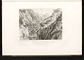 CH-NB - Ponte Alto- Valley of Gondo - Collection Gugelmann - GS-GUGE-30-57.tif