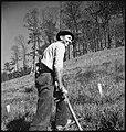 CH-NB - USA, Tennessee Valley-TN- Landarbeiter - Annemarie Schwarzenbach - SLA-Schwarzenbach-A-5-09-065.jpg