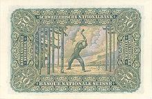 банки в тольятти взять потреб кредит