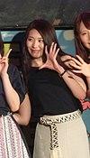 picture of Aika Yamagishi