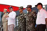 CINCUENTA MIL EFECTIVOS MILITARES BRINDARÁN CUSTODIA A CENTROS DE VOTACIÓN EN TODO EL PAÍS (26309994595).jpg