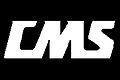 CMS-logo 150x200.jpg