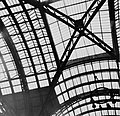 CONCOURSE ROOF DETAIL. - Pennsylvania Station17.jpg