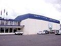 COTAC - Edificio Administrativo.jpg