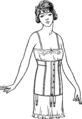 CPS130 Flesh colored girdle corset.png