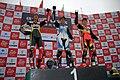 CSBK 600cc podium.jpg