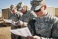 CSF2 performance enhancement program enhances 3rd Cavalry Regiment's resilience and readiness 131210-A-ZU930-006.jpg