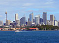 CSIRO ScienceImage 8276 Sydney New South Wales.jpg