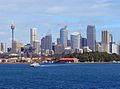 CSIRO ScienceImage 8276 Sydney New South Wales.jpg