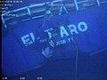 CURV photo of the stern of El Faro 160103-N-ZZ999-550.jpg