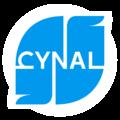 CYNAl Logo.png