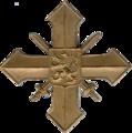 CZ War Cross 1939-1945 1.png