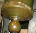 Cañon 1814 Detalle.png