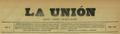 Cabecera de La Unión.png