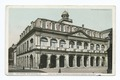 Cabildo Supreme Court, New Orleans, La (NYPL b12647398-62248).tiff