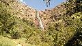 Cachoeira Cerradão.jpg