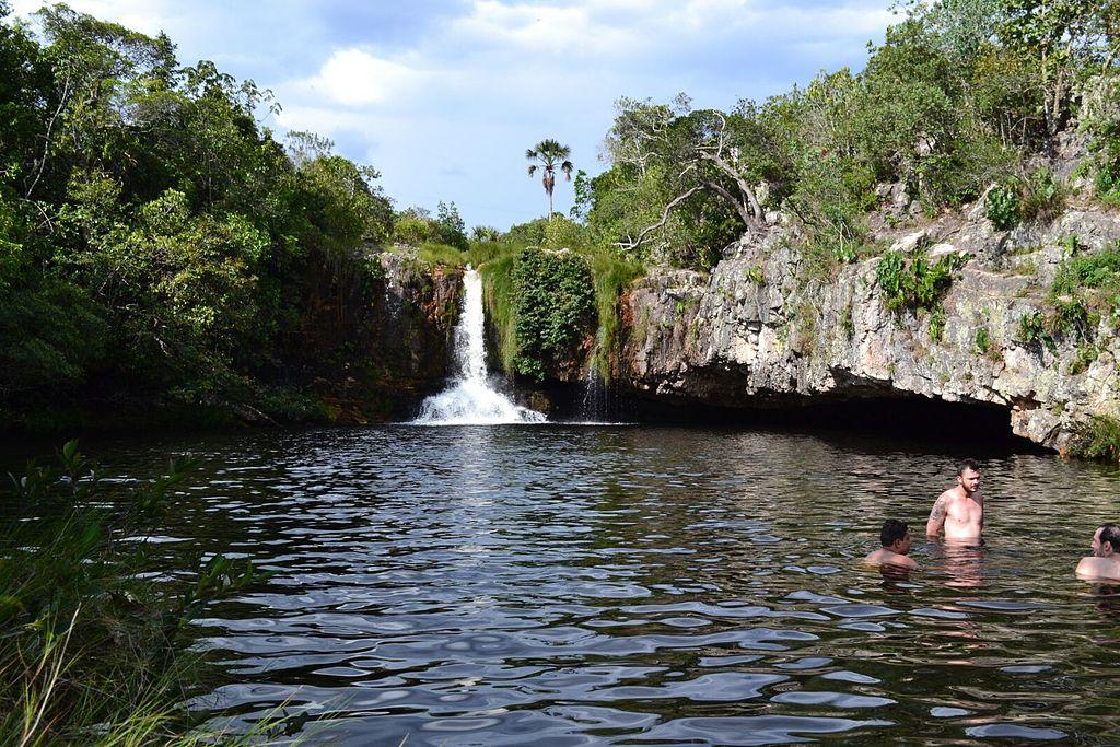 Cachoeira de São Bento.jpg