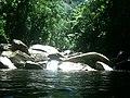 Cachoeira do Rio Silveiras - São Sebastião - panoramio.jpg
