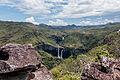 Cachoeiras do Saltos do rio Preto.jpg