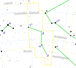 Caelum constellation map.png
