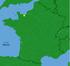 Caen dot.png