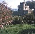 Caerhayes Castle4.jpg