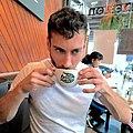 Cafe amazon coffee.jpg