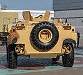 Caiman armoured car at Milex-2019 (Minsk, Belarus) — БРДМ Кайман на выставке Milex-2019 (Минск, Беларусь) 00002.jpg