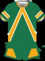 Cairns Cyclones 1997 jersey.png