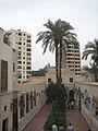 Cairo (2427482823).jpg