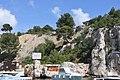 Calanque de Port Miou, Cassis, Provence-Alpes-Côte d'Azur, France - panoramio (1).jpg