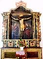 Calatayud - Iglesia San Andres 3.jpg