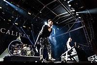 Caliban - Rock am Ring 2018-6046.jpg