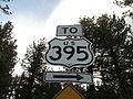 California State Highway 203 (9088248703).jpg