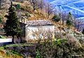 Calitri, Province of Avellino, Italy - panoramio (2).jpg