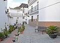 Calle Real Lentigi.jpg
