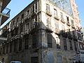 Calle Somera 11, Málaga.jpg