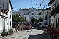 Calle de Alájar durante la romería de la Reina de los Ángeles.jpg