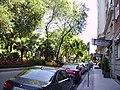 Calle de López de Hoyos - panoramio - Ricardo Ricote Rodrí… (1).jpg