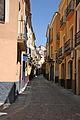 Calle de los Herreros - Zamora.jpg