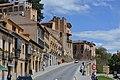 Callejeando en Segovia (26663566984).jpg
