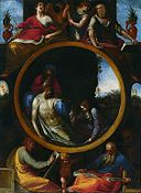 Calvaert Lamentation of Christ.jpg