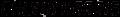 Calvin Harris Logo.png