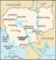 Cambodia-CIA WFB Map.png