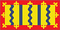 Cambridgeshire-Flag.jpg