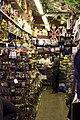 Camden Town - panoramio (5).jpg