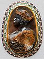 Cameo African king CdM Paris Babelon593.jpg