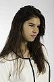Camila (37489842602).jpg
